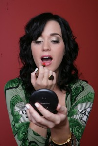 Katy-Perry-1257953