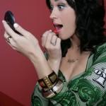 Katy-Perry-1257954