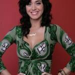 Katy-Perry-1257955