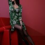 Katy-Perry-1257959
