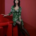 Katy Perry 1257960 150x150 Immagini di Katy Perry in concerto e con nuovi look