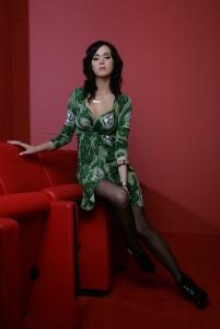 Katy-Perry-1257960