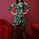 Katy Perry 1257961 150x150 Immagini di Katy Perry in concerto e con nuovi look