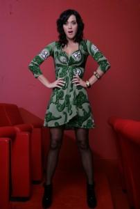 Katy-Perry-1257961