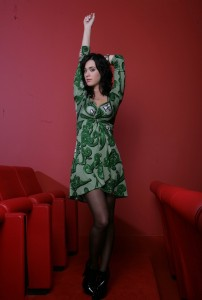 Katy-Perry-1257964