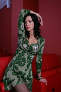 Katy-Perry-1257969