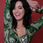 Katy-Perry-1257971