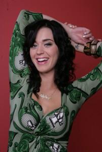 Katy-Perry-1257971