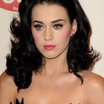 Katy-Perry-1257973