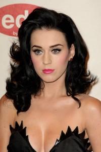 Katy-Perry-1257973