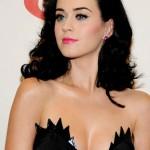 Katy Perry 1257975 150x150 Immagini di Katy Perry in concerto e con nuovi look