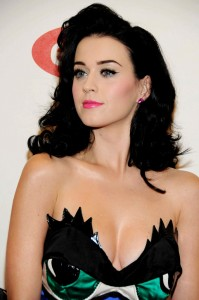 Katy-Perry-1257975
