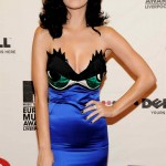 Katy-Perry-1257976