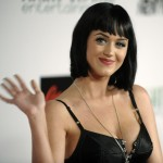 Katy-Perry-1257995