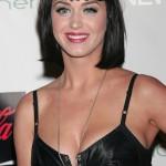 Katy Perry 1257996 150x150 Immagini di Katy Perry in concerto e con nuovi look