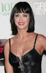 Katy-Perry-1257996