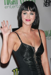 Katy-Perry-1258002