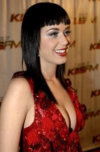 Katy-Perry-1258011