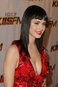 Katy-Perry-1258016