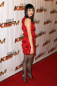 Katy-Perry-1258024