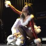 Katy Perry 1258068 150x150 Immagini sexy e divertenti di Katy Perry ad alta risoluzione