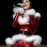 Katy Perry 1258082 150x150 Immagini sexy e divertenti di Katy Perry ad alta risoluzione