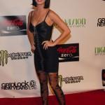 Katy Perry 1258101 150x150 Immagini di Katy Perry in concerto e con nuovi look
