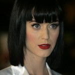 Katy-Perry-1268498