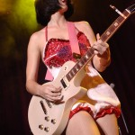 Katy Perry 1278783 150x150 Katy Perry in concerto foto amatoriali e wallpaper
