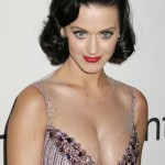 Katy Perry 1281193 150x150 Immagini sexy e divertenti di Katy Perry ad alta risoluzione