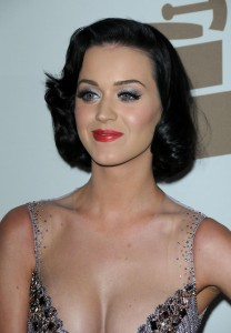 Katy-Perry-1281201