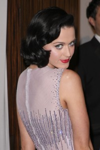 Katy-Perry-1281202