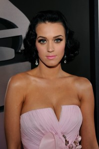 Katy-Perry-1281207