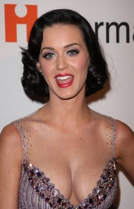 Katy-Perry-1281236