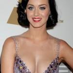 Katy Perry scollatura