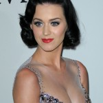 Katy Perry 1281258 150x150 Katy Perry in concerto foto amatoriali e wallpaper
