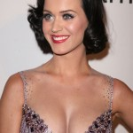 Katy Perry 1281260 150x150 Immagini sexy e divertenti di Katy Perry ad alta risoluzione