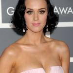 Katy Perry 1281282 150x150 Immagini sexy e divertenti di Katy Perry ad alta risoluzione