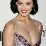Katy Perry 1281287 150x150 Katy Perry in concerto foto amatoriali e wallpaper