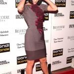 Katy Perry 1284130 150x150 Immagini di Katy Perry in concerto e con nuovi look