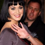 Katy-Perry-1284139