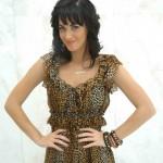 Katy-Perry-1297695