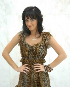 Katy-Perry-1297695