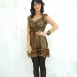 Katy-Perry-1297696
