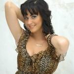 Katy Perry 1297697 150x150 Immagini sexy e divertenti di Katy Perry ad alta risoluzione