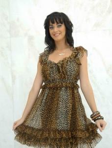 Katy-Perry-1297699
