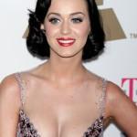 Katy Perry burlesque 150x150 Immagini in alta definizione di Katy Perry con un look vintage