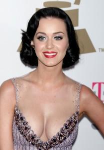 Katy-Perry-burlesque