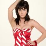 Katy Perry busto 150x150 Immagini in alta definizione di Katy Perry con un look vintage