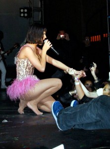 Katy-Perry-fan